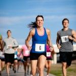 How to be a faster runner - Chatelaine