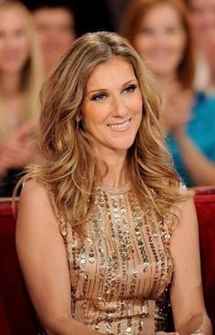 Celine Dion, Interview, Idol, Singer, Actresses, Celebrities, Beauty, Star, Passion