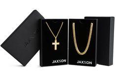 Gold Necklace, Jewelry, Jewellery Making, Jewels, Jewlery, Gold Necklaces, Jewerly, Jewelery, Jewel