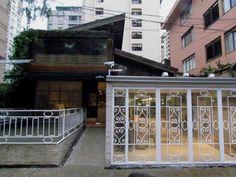 fachada restaurante orgânico - Pesquisa Google