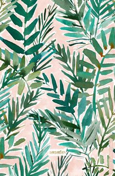 LUSH BLUSH Sunset Palms >Enter the lush jungle at sunset where there is the promise of a new day and less pollution filling the air. Plussss there's a taro smoothie in your hand that you put in your mouth.