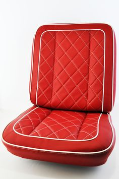 Floor Chair, Car Seats, Upholstery, Tapestries, Upholstered Furniture