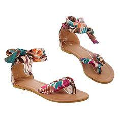 a4e7d4faab9710 13 Best Sandals High Heel images