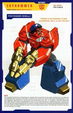Transformers Universe Picture Pop-Up Transformers Drawing, Transformers Autobots, Transformers Characters, Comic Book Heroes, Comic Books, Transformers Generation 1, Transformers Collection, Anime, Manga