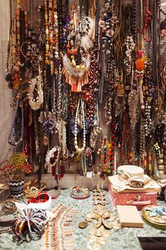 My Kind of Jewelry Collection