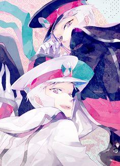 by サカモト敏 Pokemon, Comic Games, Manga Comics, Squirrels, Masters, Nostalgia, Nintendo, Boss, Cartoons