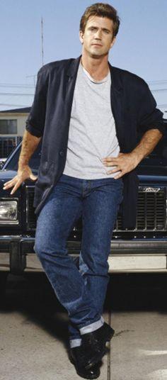 Mel Gibson #Australia #celebrities #MelGibson Australian celebrity Mel Gibson loves http://www.kangafashion.com ¿buena planta..?