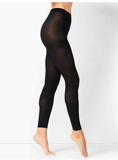 2e53e41b1be91 Asos DESIGN 80 denier black tights #DESIGN#Asos#tights | Pantyhose ...