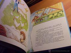 Libros de segunda mano: DICKENS. INCLUYE 9 CUENTOS (ILUSTRADO POR MARIA PASCUAL) TAPA DURA TORAY (LB25) - Foto 4 - 50411125