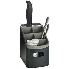 ILO Cutlery Drainer Grey/Grey