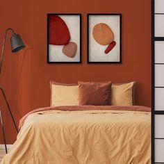 Balancing Act - 2x A2 Art Prints, set 2 – Natascha van Niekerk Fine Art Photography Framed Canvas Prints, Canvas Frame, Wall Art Prints, Graphic Art Prints, Art Prints For Home, Square Art, Botanical Wall Art, Abstract Wall Art, Box Frames