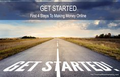 moms affiliate marketing get started here http://momsaffiliatemarketing.com/moms-affiliate-marketing/