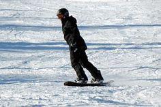 Der Wintersport ist gestartet… – ShopWurm.com – Der Online Newsplatz.