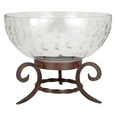 ELK Lighting Luminati Decorative Bowl - 619229