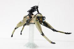 Horsemen of the post-apocalypse Lego Mechs, Lego Bionicle, Lego Bots, Lego Sculptures, Lego Animals, Lego Ship, Lego Spaceship, Cool Toys