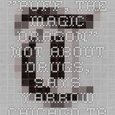 971009f4eb4