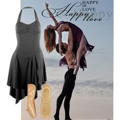 Our online store www.dancinginthestreet.com is filled with fashion, dance clothes, dance shoes & accessories suitable for all types of dance including Ballet, Lyrical, Hip-Hop, Street, Jazz, Modern and Tap Dance as well as Yoga, Pilates, Gym & Zumba Fitness.