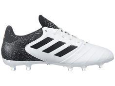 sale retailer 92fd6 c7dcf Adidas copa 18 2 fg