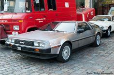 Dmc Delorean, Berlin, Great Scott, Bttf, Luxury Cars, Trucks, Dreams, Fancy Cars, Truck