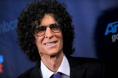 Howard Stern Made A Bracket Of His Favorite Female Fox News Anchors, Who's Howard Stern Show, Female Fox, Fox News Anchors, Soli Deo Gloria, Nick Cannon, Rich People, America's Got Talent, Bob Dylan, Pop Culture