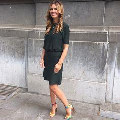ByCamelia (FashionistaAC) @bycamelia Instagram photos   Websta