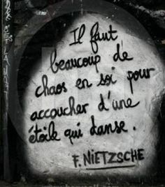 Se mouvoir et s'émouvoir - Atelier N. Book Quotes, Life Quotes, Take A Smile, Bien Dit, Quote Citation, Philosophy Quotes, Friedrich Nietzsche, Sweet Words, Positive Attitude