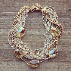 http://www.preebrulee.com/collections/necklaces/products/the-samantha-necklace-1