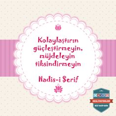 Banner, Islam, Infographic, Stickers, School, Frame, Poster, Diy, Messages