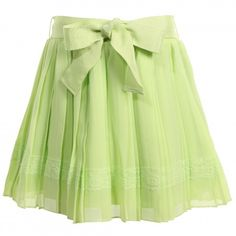 Skirt by Mayoral 2-9 yrs