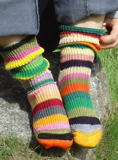 ms.matched Cotton Socks, Knitting Projects, Leg Warmers, Happy Shopping, Hand Knitting, Snug, Hands, Ms, Pattern