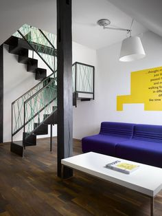 http://img.archilovers.com/projects/80043634-9414-47e3-bc95-9c79ad1b30b4.jpg