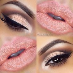 Top Beauty Secrets of Girls Who Always Have On-Point Makeup - Page 2 of 3 - Trend To Wear
