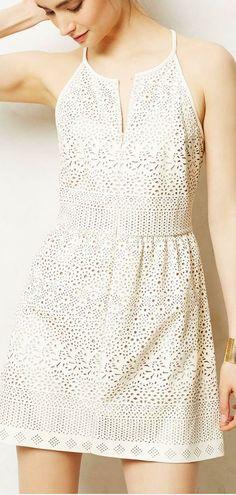 Summer bridesmaid dress - MTS