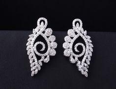 best place to buy fashion jewelry costume jewelry sets     https://www.lacekingdom.com/