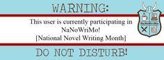 essay writer software