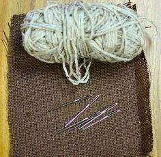 Fairy Dust Teaching Kindergarten Blog: Hand Sewing Like the Colonists