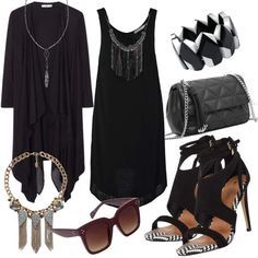 Electric #fashion #mode #look #outfit #style #stylaholic #sexy #dress