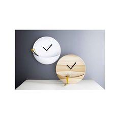 Orologio Kangourooo con tasca Diamantini E Domeniconi - 15040 http://ift.tt/2mTkHSw #design #watch #homedecorideas #homedesign #furniture #freeshipping