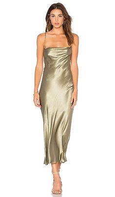 Silk Satin Dress, Satin Dresses, Sexy Dresses, Prom Dresses, Formal Dresses, Green Evening Gowns, Silk Evening Gown, Slip Dress Street Style, Olive Green Bridesmaid Dresses