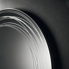 Vertigo, Gianluigi Landoni, Brand SOVET ITALIA #accessories #bathroom