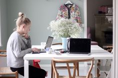 IMG_0597 Desk, Furniture, Home Decor, Desktop, Decoration Home, Room Decor, Table Desk, Home Furnishings, Office Desk