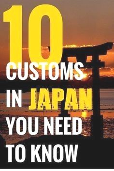 Are you planning to travel to Japan or move there? Here are 10 cultural practices in Japan you need to know to make your life easier, whether you're visiting Okinawa or Kyoto, avoid the cultural pitfalls. #CulturalDestination  South Africa Places to Know  Accédez à notre site beaucoup plus d'informations   https://storelatina.com/southafrica/travelling #Africadosul #africadelsur #SouthAfrica