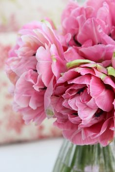 Creative with Flowers-# 8-Pink Peony Tulips and Ranunculus-Ingrid Henningsson-Of Spring and Summer ♥✫✫❤️ *•. ❁.•*❥●♆● ❁ ڿڰۣ❁ La-la-la Bonne vie ♡❃∘✤ ॐ♥⭐▾๑ ♡༺✿ ♡·✳︎·❀‿ ❀♥❃ ~*~ TH May 12th, 2016 ✨ ✤ॐ ✧⚜✧ ❦♥⭐♢∘❃♦♡❊ ~*~ Have a Nice Day ❊ღ༺ ✿♡♥♫~*~ ♪ ♥❁●♆●✫✫ ஜℓvஜ