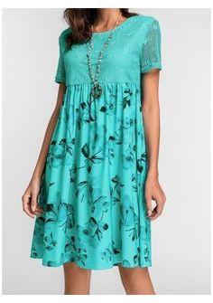 Simple Dresses, Pretty Dresses, Casual Dresses, Short Dresses, Summer Dresses, Chic Outfits, Dress Outfits, Dresses For Sale, Dresses Online