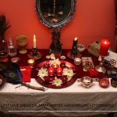 Mama nasrah the lost love spell caster and astrologer Baysville - Ismartads- Post Free classified ads for United States, Post Classified Ads online for USA, Free Buy Sell Ads for United States. Magick Book, Wiccan Spells, Witchcraft, Easy Love Spells, Tarot, Pagan Witch, Witches, Pagan Altar, Home Altar