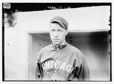 1913 cubby..i mean, white sock
