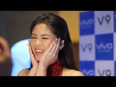 Kisses Delavin for Making Mega Video Clip, Kisses, Music Videos, Youtube, How To Make, Blowing Kisses, Kiss, Youtubers, Videos
