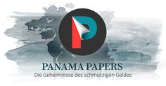 Panama Papers: This is the leak – The Bosch's Blog