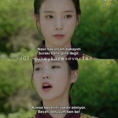 Moon Lovers #moonlovers #scarletheart