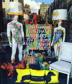 Mannequin Legs, Craft Stalls, Art Furniture, Plywood Furniture, Modern Furniture, Furniture Design, Graffiti Wall Art, Minimalist Room, Futuristic Furniture